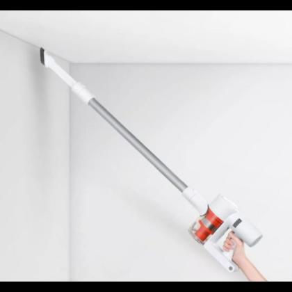 Xiaomi Mijia 1C Handheld Cordless Vacuum Cleaner