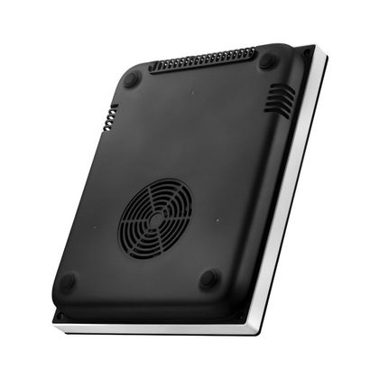 Xiaomi Induction Cooker A1 2100W 9-speed Firepower Adjustment