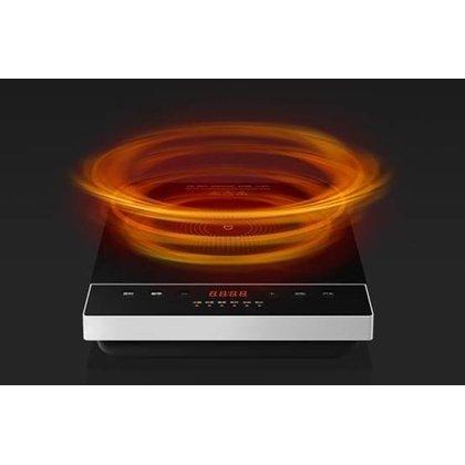 Xiaomi Induction Cooker C1 2100W 7-speed Firepower Adjustment