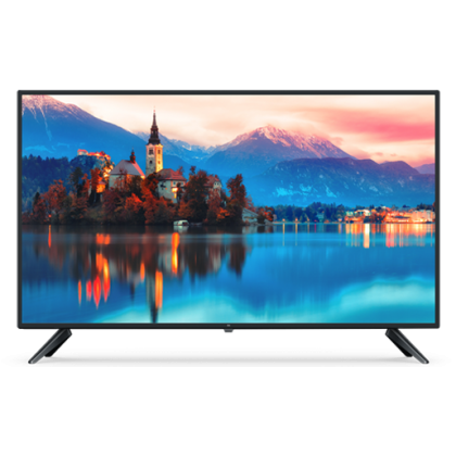 "Xiaomi Mi TV 40"" Smart Android LED TV"