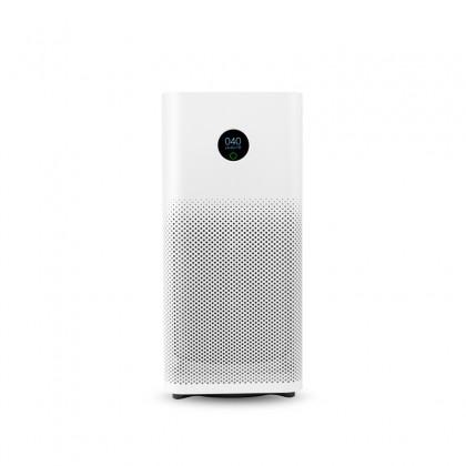 Xiaomi Mi Smart Air Purifier 3C