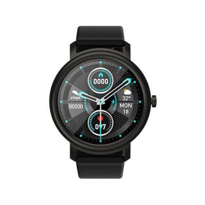 Xiaomi MiBro Air Smart Watch Sport Tracker Heart Rate Sleep Monitor Message Reminder IP68 Waterproof HD Touch LCD
