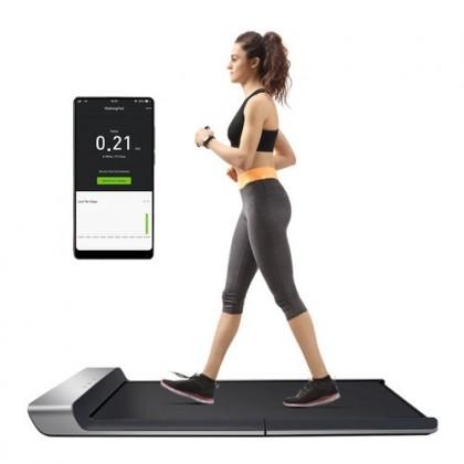Xiaomi Mijia WalkingPad Treadmill A1 Smart Foldable Walking Pad Machine linked Mijia App