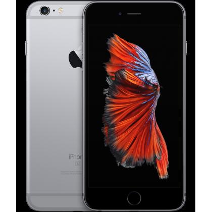 (REFURBISHED USED) Apple iPhone 6S Plus