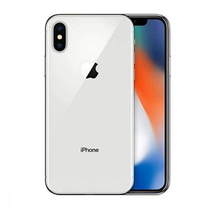 (REFURBISHED USED) Apple iPhone X