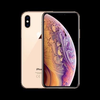 (REFURBISHED USED) Apple iPhone XS