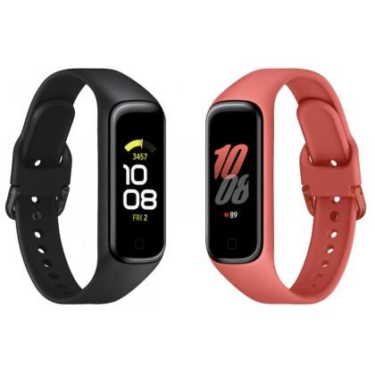 Samsung Galaxy Fit2 (SM-R220) Smart Fit 2 Band Watch