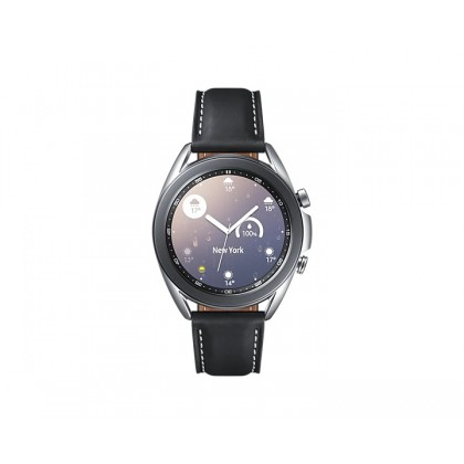 Samsung Galaxy Watch3 41mm Bluetooth Smart Watch (SM-R850)