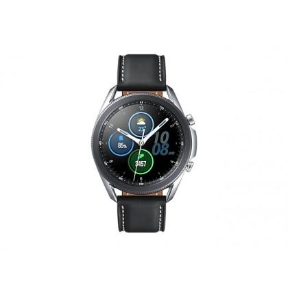 Samsung Galaxy Watch3 45mm Bluetooth Smart Watch (SM-R840)