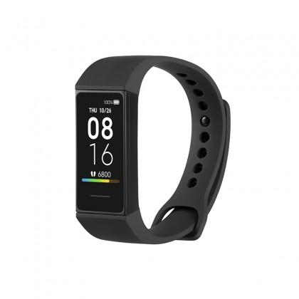 Xiaomi Mi Band 4C Smart Watch