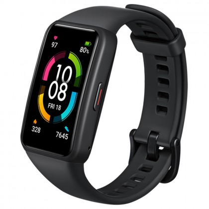 Honor Band 6 Smart Watch