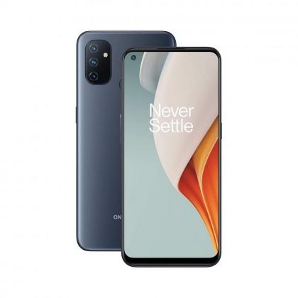 OnePlus Nord N100 4+64GB